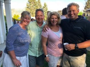 2018-7-7 Missionary Gathering (124)