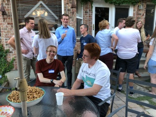 2018-7-7 Missionary Gathering (131)
