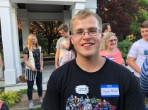 2018-7-7 Missionary Gathering (133)