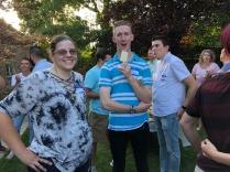 2018-7-7 Missionary Gathering (134)