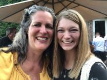 2018-7-7 Missionary Gathering (135)
