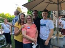 2018-7-7 Missionary Gathering (137)