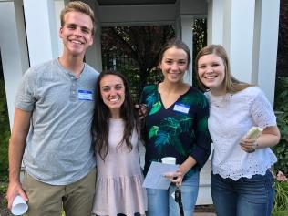 2018-7-7 Missionary Gathering (145)