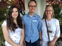 2018-7-7 Missionary Gathering (150)