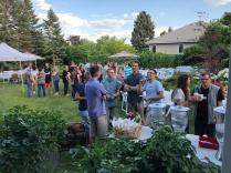 2018-7-7 Missionary Gathering (152)