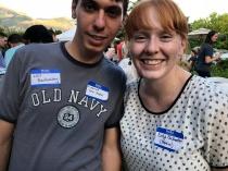 2018-7-7 Missionary Gathering (156)