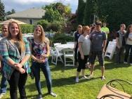 2018-7-7 Missionary Gathering (16)