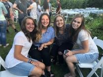 2018-7-7 Missionary Gathering (166)