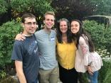 2018-7-7 Missionary Gathering (177)