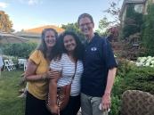 2018-7-7 Missionary Gathering (187)