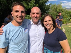 2018-7-7 Missionary Gathering (19)