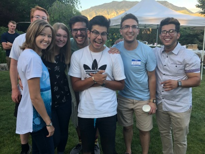 2018-7-7 Missionary Gathering (194)