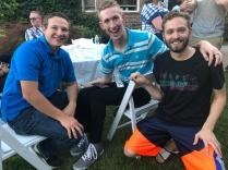 2018-7-7 Missionary Gathering (199)
