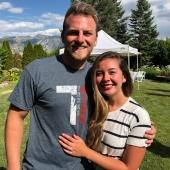 2018-7-7 Missionary Gathering (20)