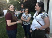 2018-7-7 Missionary Gathering (200)