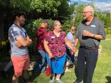 2018-7-7 Missionary Gathering (21)