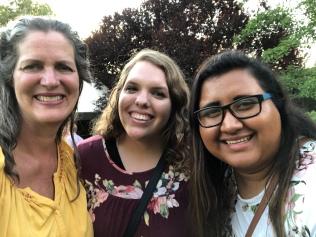 2018-7-7 Missionary Gathering (213)
