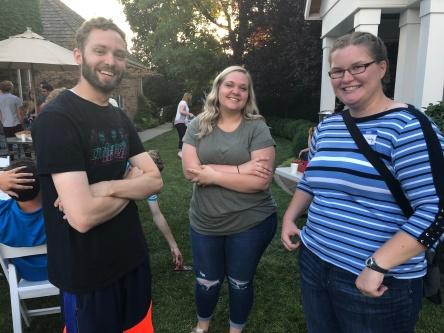 2018-7-7 Missionary Gathering (215)