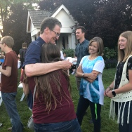 2018-7-7 Missionary Gathering (218)