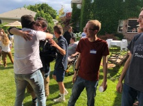 2018-7-7 Missionary Gathering (22)
