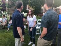 2018-7-7 Missionary Gathering (221)