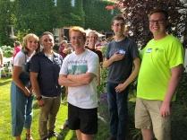 2018-7-7 Missionary Gathering (23)