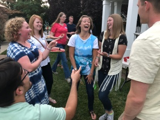 2018-7-7 Missionary Gathering (232)