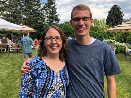 2018-7-7 Missionary Gathering (29)