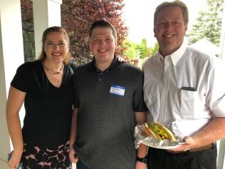 2018-7-7 Missionary Gathering (45)