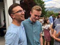 2018-7-7 Missionary Gathering (47)