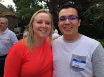2018-7-7 Missionary Gathering (49)