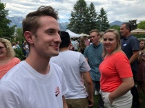 2018-7-7 Missionary Gathering (51)