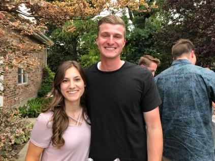 2018-7-7 Missionary Gathering (60)