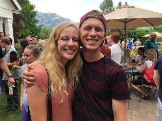 2018-7-7 Missionary Gathering (61)