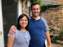 2018-7-7 Missionary Gathering (67)