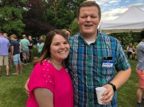 2018-7-7 Missionary Gathering (77)