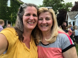 2018-7-7 Missionary Gathering (81)