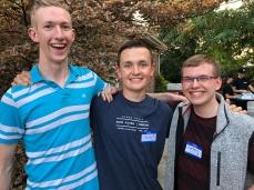 2018-7-7 Missionary Gathering (88)