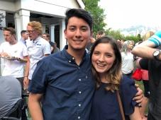 2018-7-7 Missionary Gathering (90)