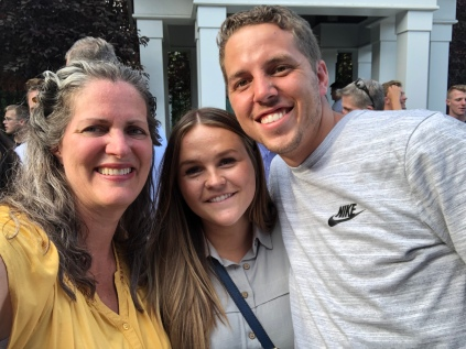 2018-7-7 Missionary Gathering (94)