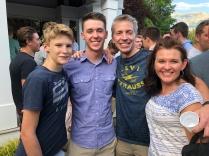 2018-7-7 Missionary Gathering (95)