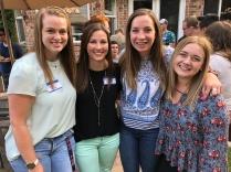 2018-7-7 Missionary Gathering (98)
