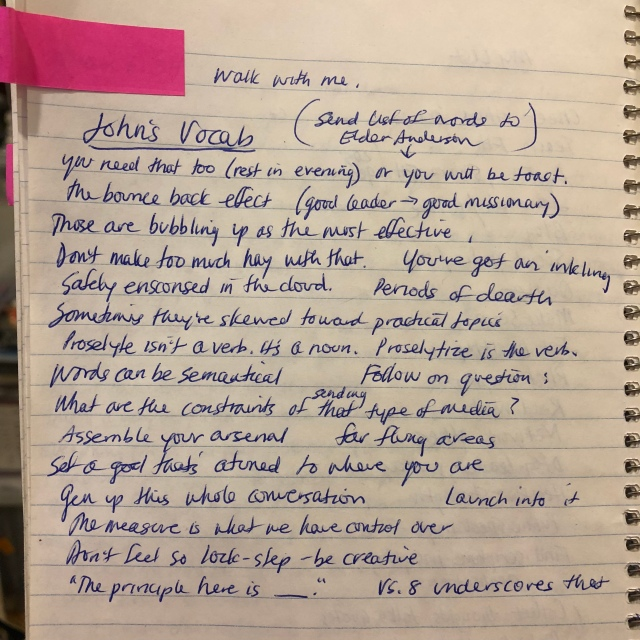2018-8-30 John's Mission Vocab (6)