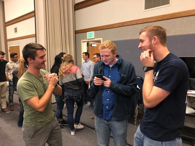 2018-10-5 Mission Reunion (24)