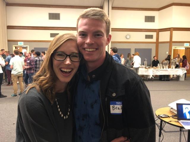 2018-10-5 Mission Reunion (36)