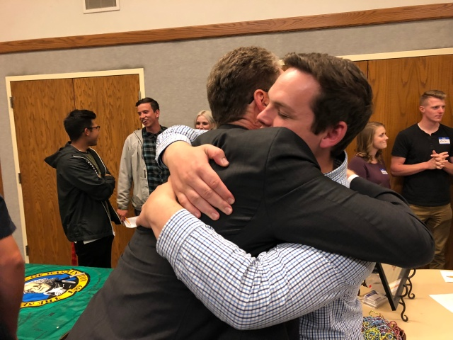 2018-10-5 Mission Reunion (54)