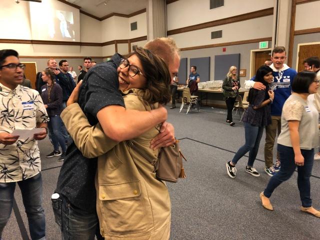 2018-10-5 Mission Reunion (61)