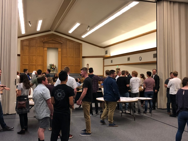 2018-10-5 Mission Reunion (65)