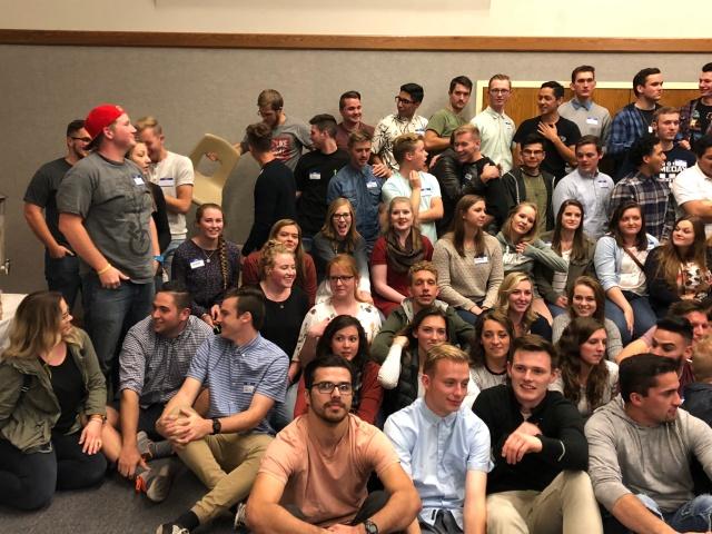 2018-10-5 Mission Reunion (84)