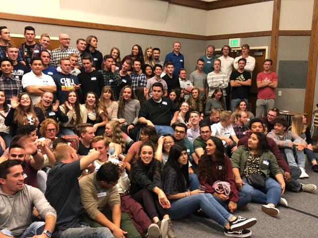 2018-10-5 Mission Reunion (86)